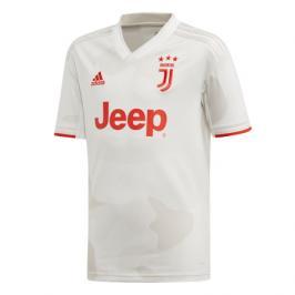 Dětský dres adidas Juventus FC venkovní 19/20