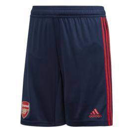 Dětské tréninkové šortky adidas Arsenal FC