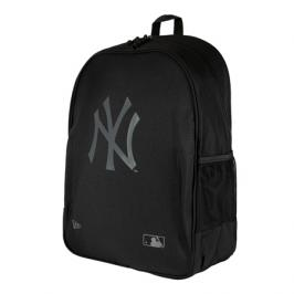Batoh New Era Essential Pack MLB New York Yankees Black