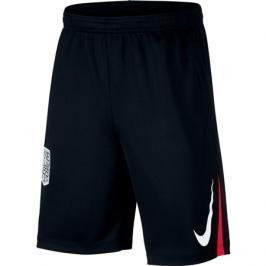 Šortky Nike Dri-Fit Neymar Jr.
