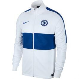 Pánská mikina Nike Dri-Fit Academy Chelsea FC
