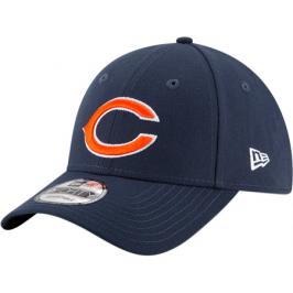 Kšiltovka New Era 9Forty The League NFL Chicago Bears OTC