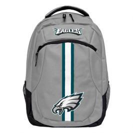 Batoh Forever Collectibles Action Backpack NFL Philadelphia Eagles