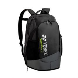 Batoh na rakety Yonex 9812 Backpack Black