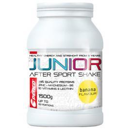 Regenerační nápoj Penco After Sport Shake 1500 g Junior