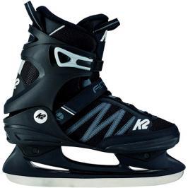 Brusle K2 F.I.T. Ice