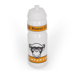 Láhev Chimpanzee 0,75l