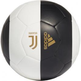 Míč adidas Capitano Juventus FC