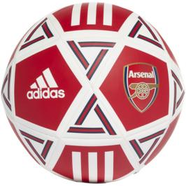 Míč adidas Capitano Arsenal FC