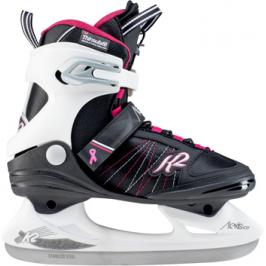 Brusle K2 Alexis Ice Pro W