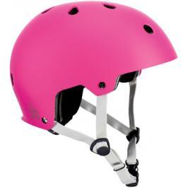Inline helma K2 Varsity Magenta