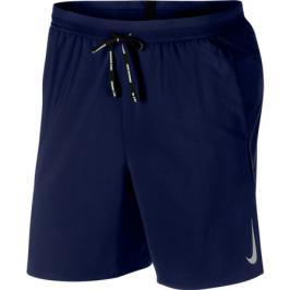 Pánské šortky Nike Flex Stride 7IN BF Short modré