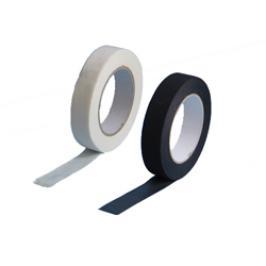Netrhací sport páska Tempish 25 mm x 25 m