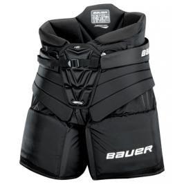Brankářské kalhoty Bauer Supreme S190 Intermediate