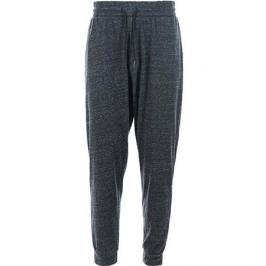Dámské kalhoty Endurance Q Olivia Melange Sweat