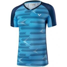 Dámské funkční tričko Victor International 6649 Blue
