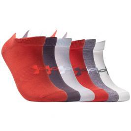 Dámské ponožky Under Armour Essential NS