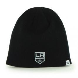 Zimní čepice 47 Brand NHL Los Angeles Kings