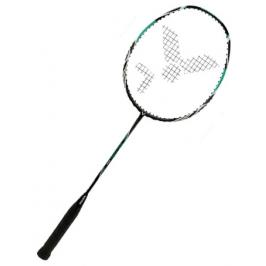 Badmintonová raketa Victor Wave Power 580