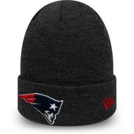 Dětská zimní čepice New Era Heather Essential Knit NFL New England Patriots