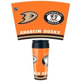 Cestovní hrnek NHL Anaheim Ducks