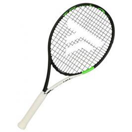 Juniorská tenisová raketa Tecnifibre T-Flash 26