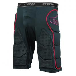 Girdle CCM RBZ 150 SR