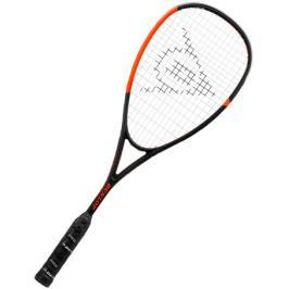 Squashová raketa Dunlop Apex Supreme 4.0