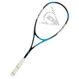 Squashová raketa Dunlop Precision Pro 130