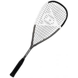 Squashová raketa Dunlop Blackstorm Titanium 4.0