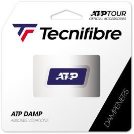 Vibrastop Tecnifibre ATP Damp Royal