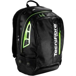 Batoh na rakety Tecnifibre Absolute Green Backpack