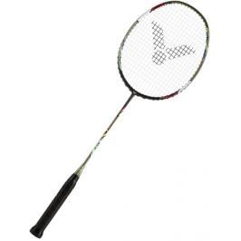 Badmintonová raketa Victor Hypernano X-900X