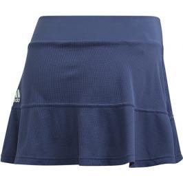Dámská sukně adidas Match Skirt Heat.RDY Dark Blue