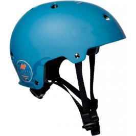 Inline helma K2 Varsity Blue
