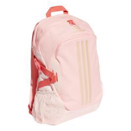 Batoh adidas Power růžový