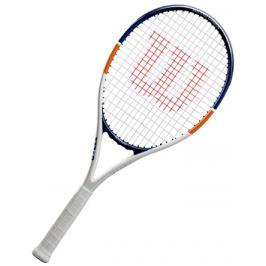 Tenisová raketa Wilson Roland Garros Elite