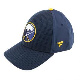 Kšiltovka Fanatics Authentic Pro Rinkside Stretch NHL Buffalo Sabres
