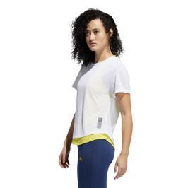 Dámské tričko adidas Adapt