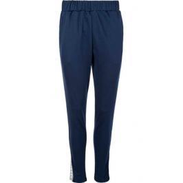 Dámské kalhoty Endurance Sella Pants