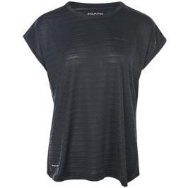 Dámské tričko Endurance Limko SS černé