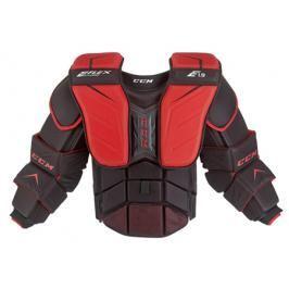 Vesta CCM Extreme Flex Shield E1.5 Junior