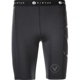 Pánské šortky Virtus Baroda Compression Baselayer Shorts