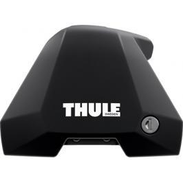 Nosné patky Thule Edge Clamp 7205