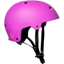 Inline helma K2 Varsity Purple