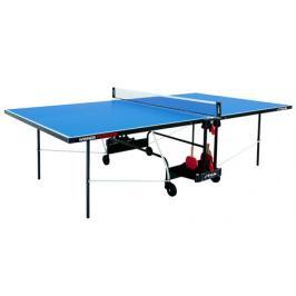 Stůl na stolní tenis Stiga Winner Outdoor