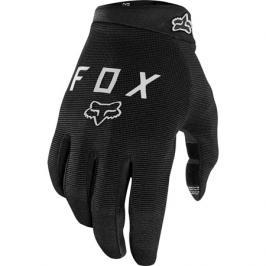 Fox Ranger Gel LF black