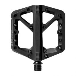 Pedály CrankBrothers Stamp 1 Small