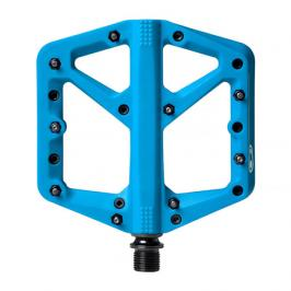 Pedály CrankBrothers Stamp 1 Large