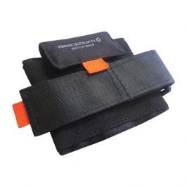 BLACKBURN Switch Wrap Bag (bez nářadí)